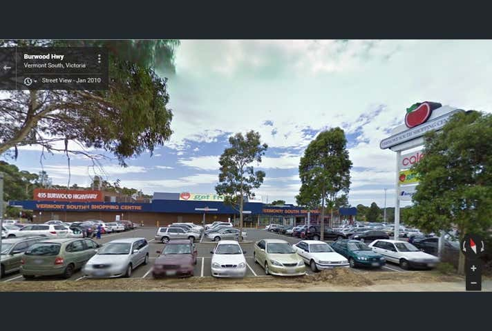 Shop 33/495-511 Burwood Highway Vermont South VIC 3133 - Image 1