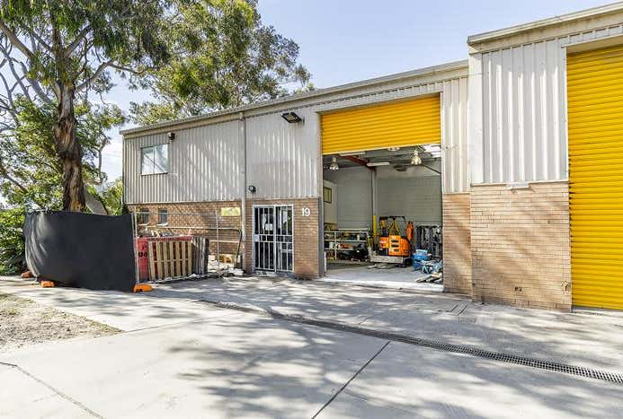 Unit 19, 2 Burrows Road South St Peters NSW 2044 - Image 1