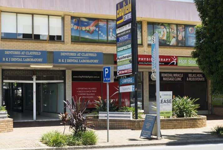 Clayfield Centre, 10/690 Sandgate Road Clayfield QLD 4011 - Image 1