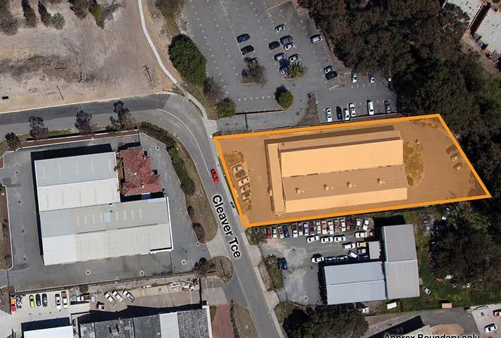 73 Cleaver Terrace Belmont WA 6104 - Image 1