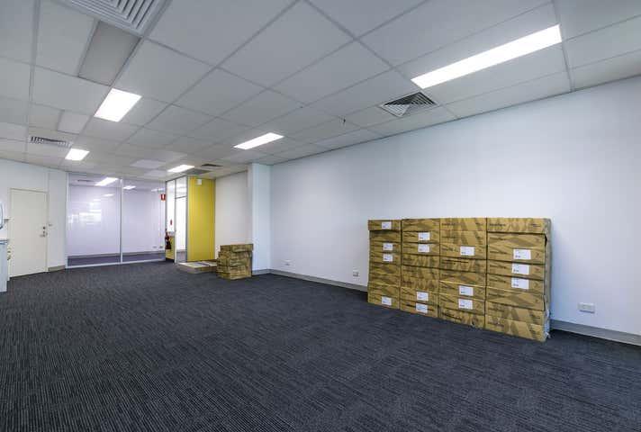 Tenancy B, 1 Maud Street Nambour QLD 4560 - Image 1