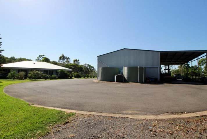 8A Childers  Road Kensington QLD 4670 - Image 1