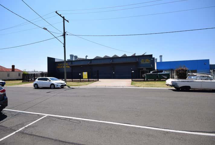 8-10 Tointon Street Toowoomba City QLD 4350 - Image 1