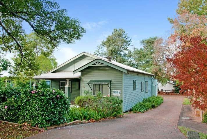 78 Bridge Road Nowra NSW 2541 - Image 1