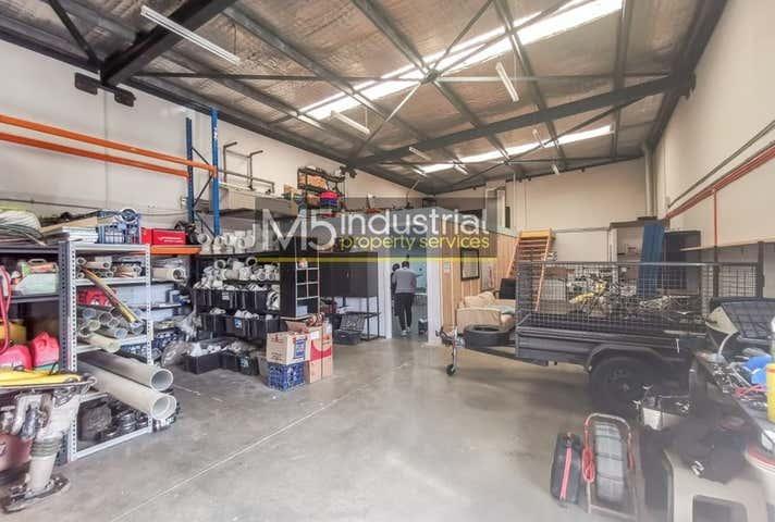 13/42 Harp Street Belmore NSW 2192 - Image 1