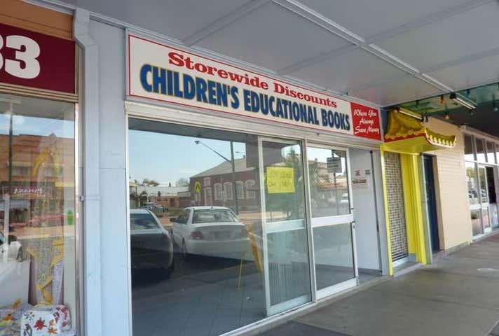 135 Prince Street Grafton NSW 2460 - Image 1
