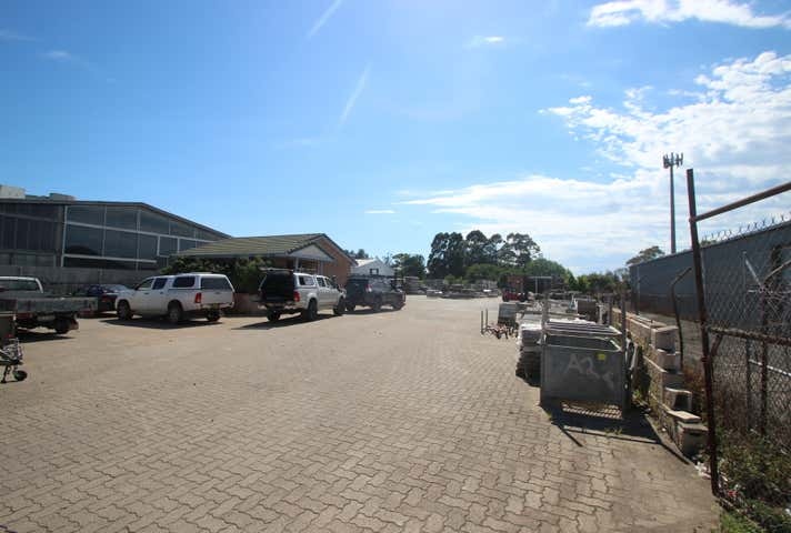 43 Montague Street North Wollongong NSW 2500 - Image 1
