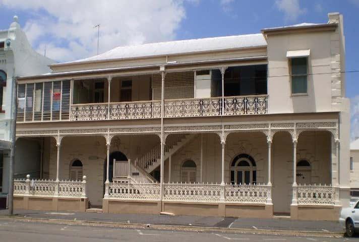 AVONDALE, 248 Quay Street Rockhampton City QLD 4700 - Image 1