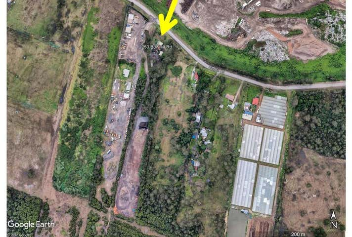 250 Bowhill Road Willawong QLD 4110 - Image 1