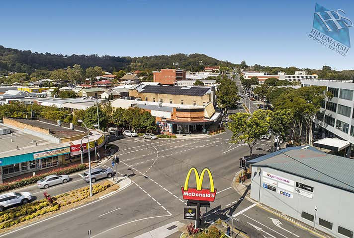 59 Currie Street Nambour QLD 4560 - Image 1