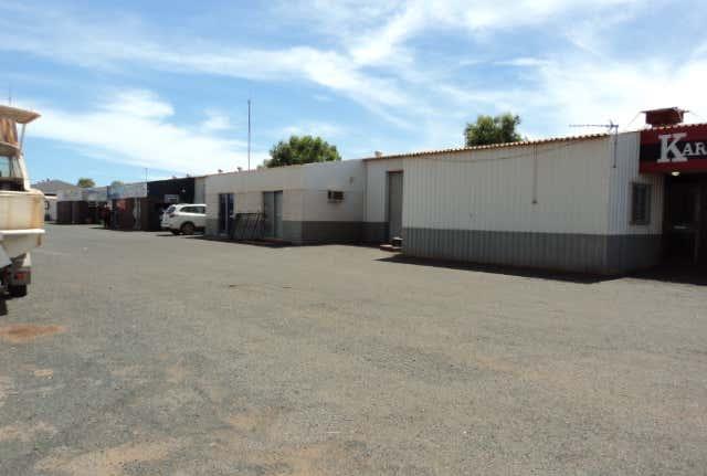 2/998 Coolawanyah Road Karratha Industrial Estate WA 6714 - Image 1