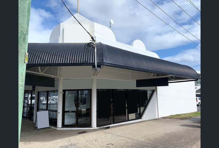 Shop 1, 110 Marine Parade Kingscliff NSW 2487 - Image 1