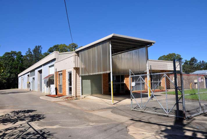 23 Newcastle Drive, Toormina Coffs Harbour NSW 2450 - Image 1