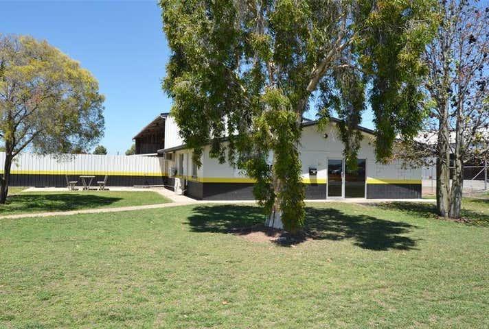 38 Raedon Street Biloela QLD 4715 - Image 1