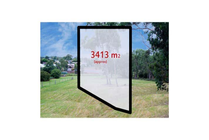 1590 Warburton Highway Woori Yallock VIC 3139 - Image 1