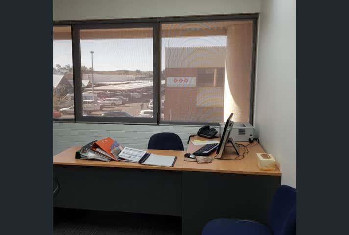 First Floor, Office, Lot 8713, 44 Bath Street Alice Springs NT 0870 - Image 1