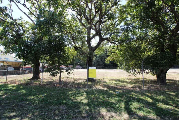 A/66 Greenbank Road Aeroglen QLD 4870 - Image 1
