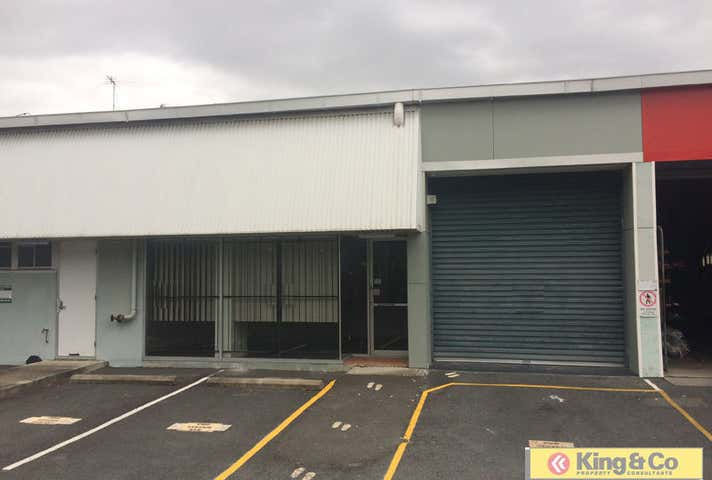 17/43 Butterfield Street Herston QLD 4006 - Image 1