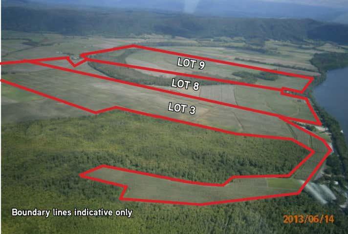 9/154 Cape Tribulation Road Mossman QLD 4873 - Image 1