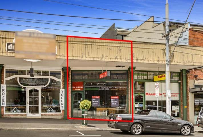 734 Burke Road Camberwell VIC 3124 - Image 1