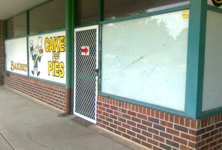 Shops 1 & 2, 56A Boyd Street Kelso NSW 2795 - Image 1