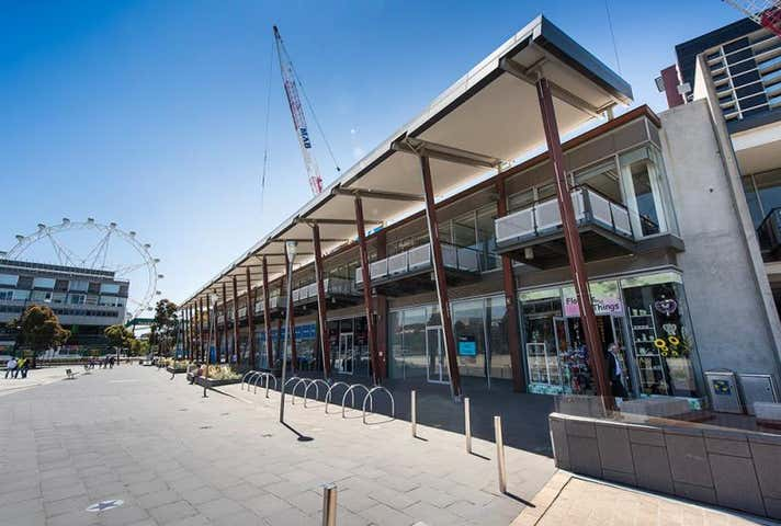 4-439 Docklands Drive Docklands VIC 3008 - Image 1