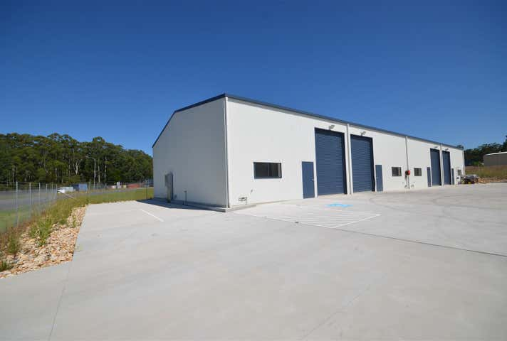 3/39 Production Drive Wauchope NSW 2446 - Image 1