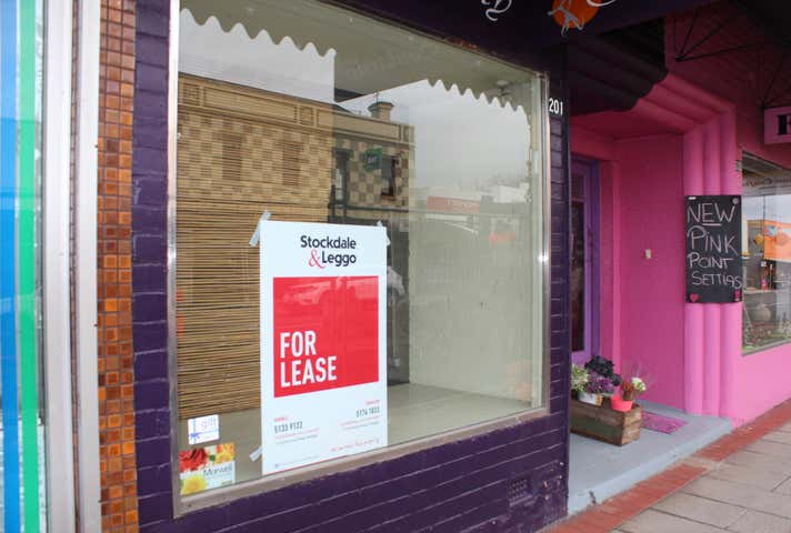 201  Commercial Road Morwell VIC 3840 - Image 1