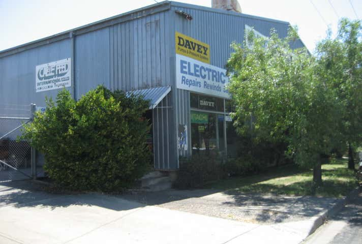 21 Crown Street Tamworth NSW 2340 - Image 1