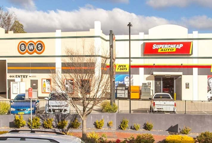 205 Main Street Lithgow NSW 2790 - Image 1