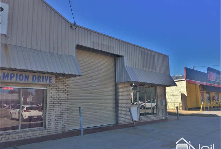 3/85 Champion Drive Seville Grove WA 6112 - Image 1