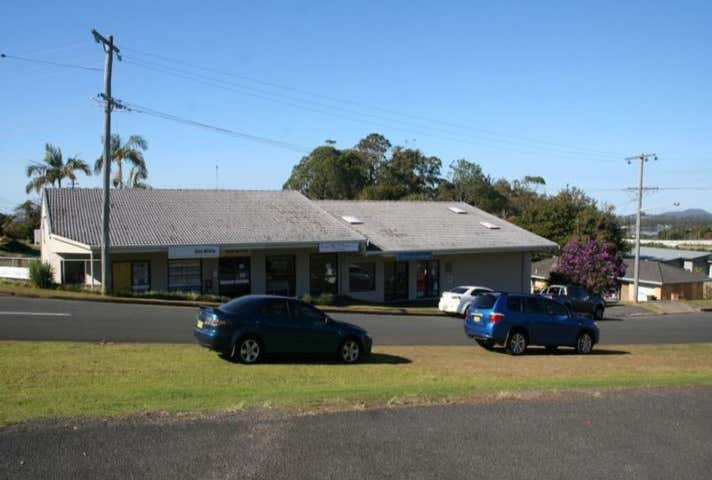 4/34 Oyster Point Road Banora Point NSW 2486 - Image 1