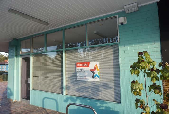 5 Archibald Street Willagee WA 6156 - Image 1