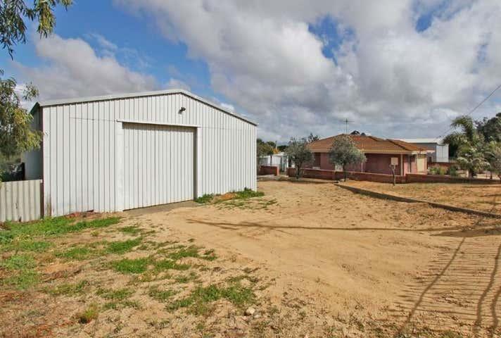 163 Dalison Ave Wattleup WA 6166 - Image 1