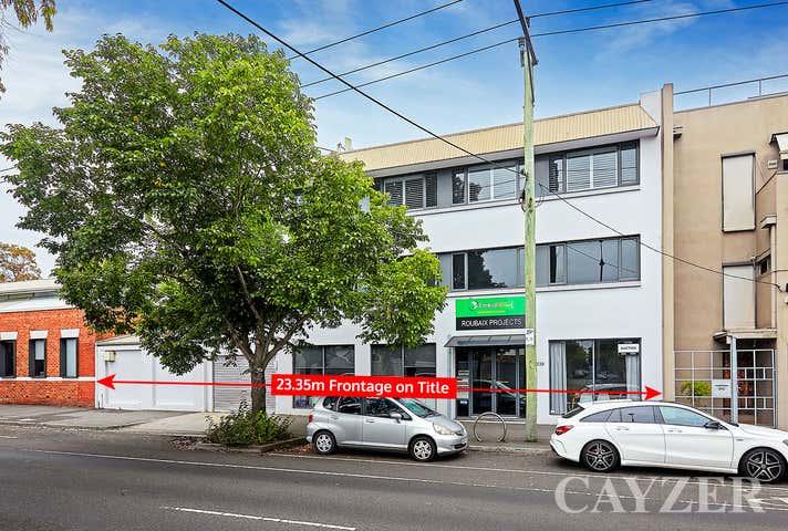 339 Ferrars Street South Melbourne VIC 3205 - Image 1