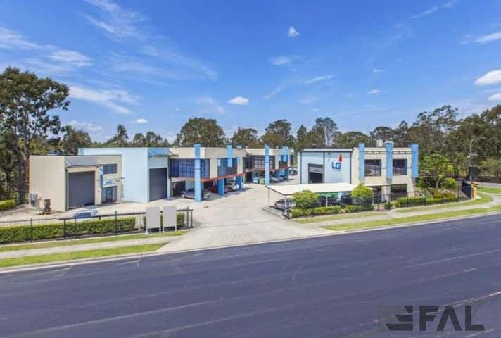 Unit  4, 7 Gardens Drive Willawong QLD 4110 - Image 1