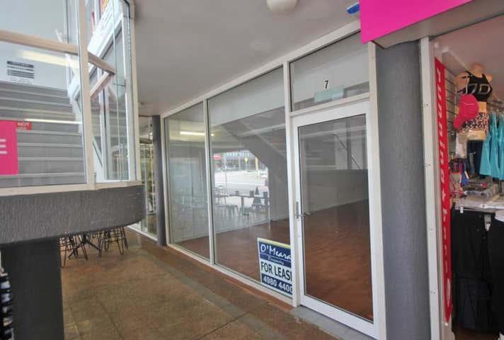 7/17-19 Stockton Street Nelson Bay NSW 2315 - Image 1
