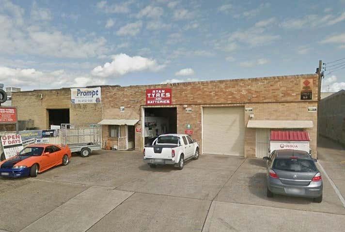 Unit 2, 27 Phillip Street Kingswood NSW 2747 - Image 1
