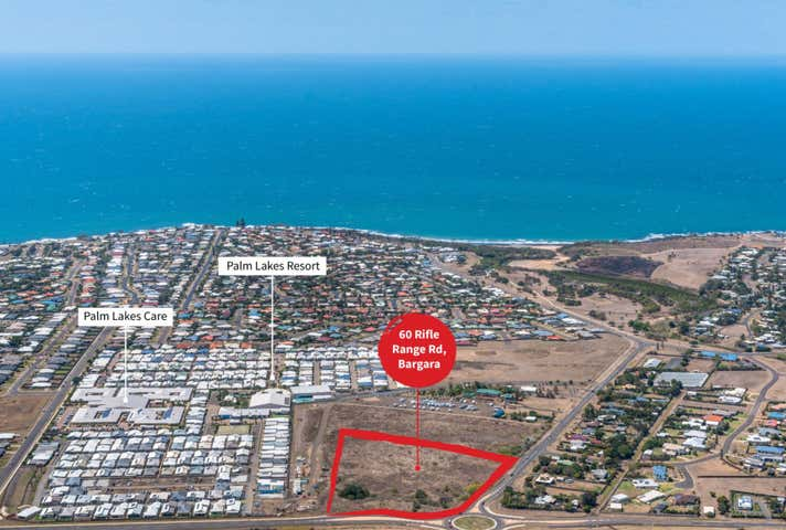 60 Rifle Range Rd Bargara QLD 4670 - Image 1