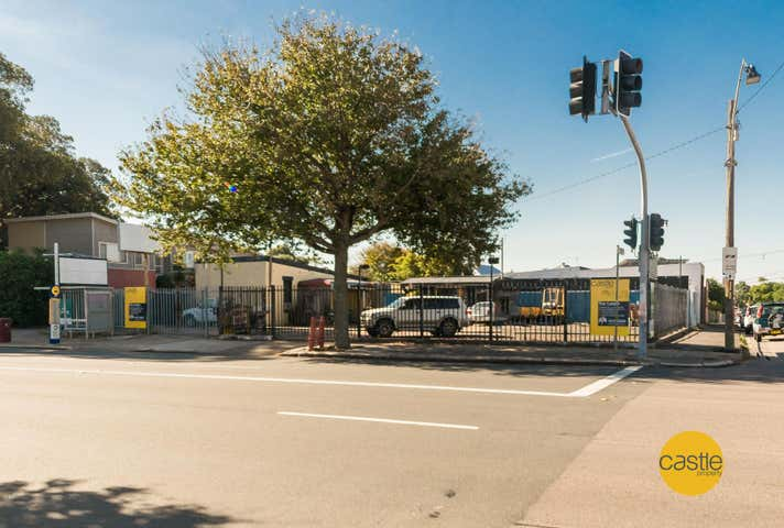 141 Maitland Road Islington NSW 2296 - Image 1