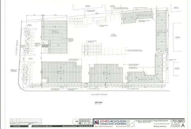 Unit 1, 73 Lytton Road Moss Vale NSW 2577 - Image 1