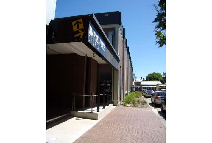 Auditorium, 11-16 South Terrace Adelaide SA 5000 - Image 1