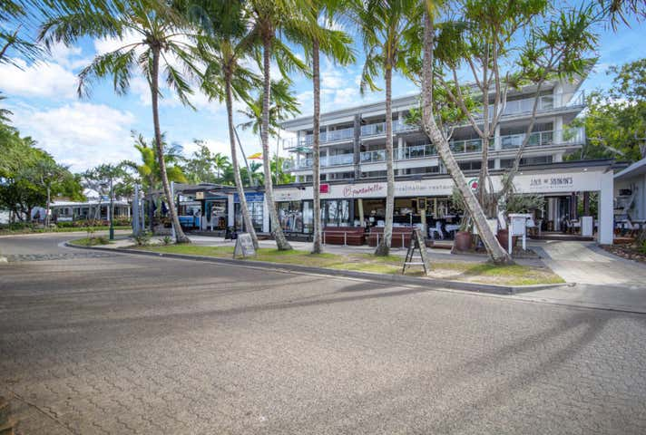 Drift, 6/41-47 Williams Esplanade Palm Cove QLD 4879 - Image 1