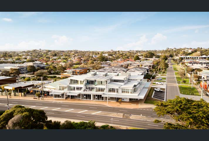 1-7/2217 Point Nepean Road Rye VIC 3941 - Image 1