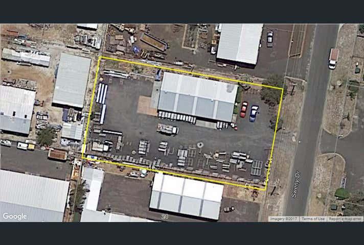 22 Sweny Drive Australind WA 6233 - Image 1