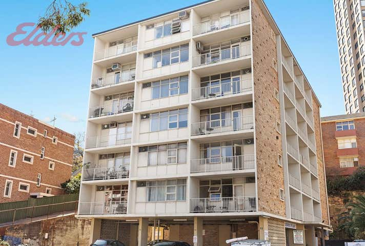 67/52 High Street North Sydney NSW 2060 - Image 1