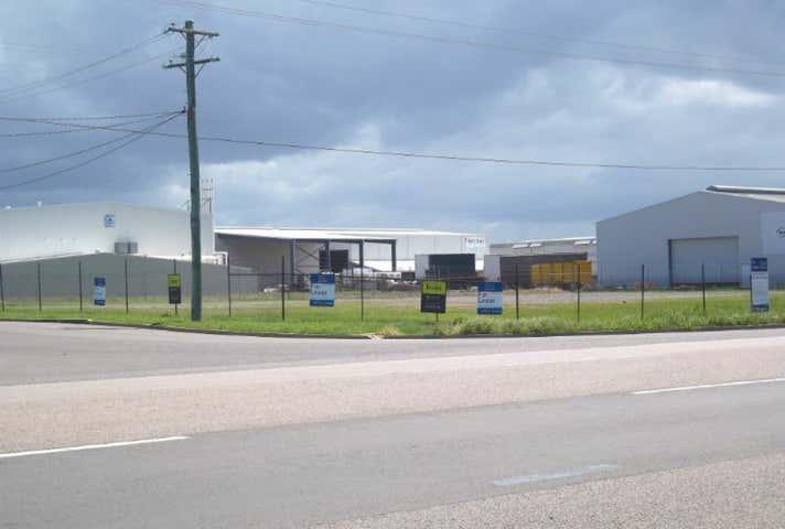 20 Desma Court Mount Louisa QLD 4814 - Image 1