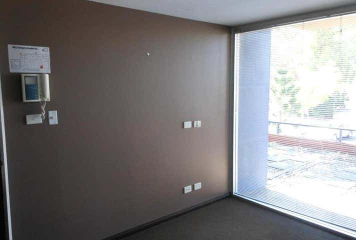 Suite 2, Ground Floor, 1 Church Street Dubbo NSW 2830 - Image 1