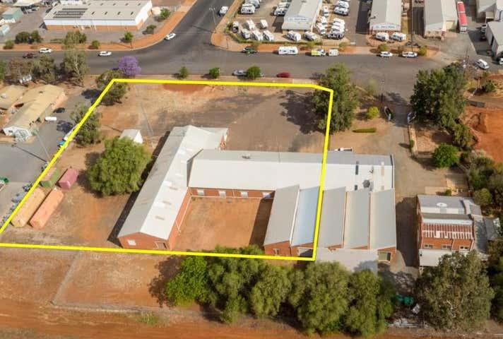15 Depot Road Dubbo NSW 2830 - Image 1