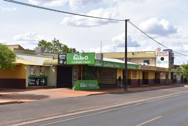 113 Paterson Street Tennant Creek NT 0860 - Image 1